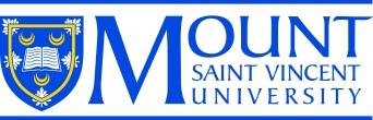 msvu-logo