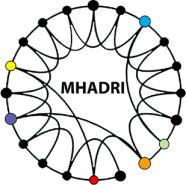 mhadri_small_size_logo