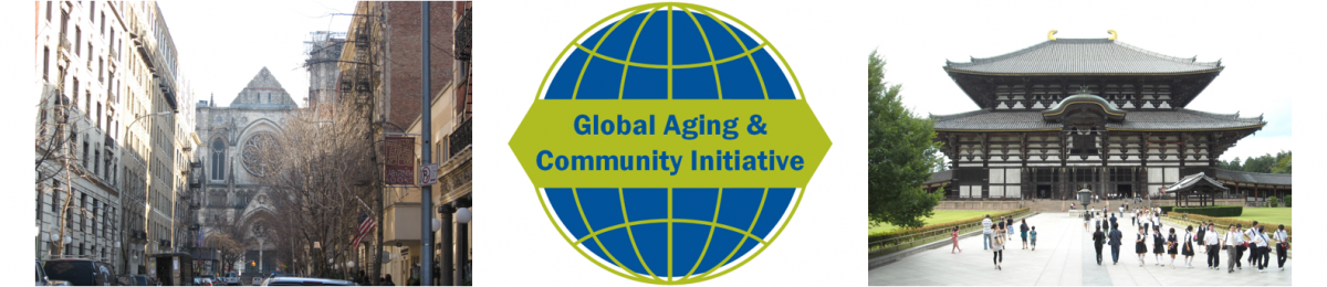 Global Aging & Community Initiative
