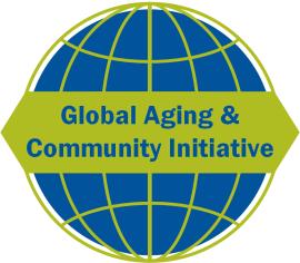 GACI Logo_Final