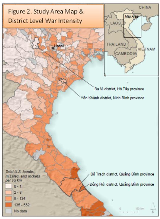 Vietnam_NIA map